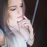 Анастасия, 24, г.Николаев