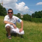 Алексей, 38, г.Брянск