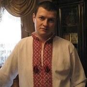 vano, 34, г.Варшава