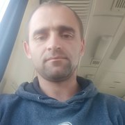 Владимир, 34, г.Муром