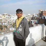 Ankit Patel, 24, г.Ахмадабад