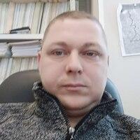 Алекс, 37 лет, Овен, Самара