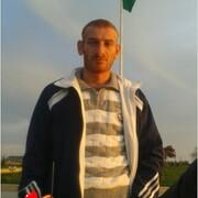 Tofiq, 34