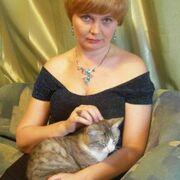 иркутск сайт знакомств от 55