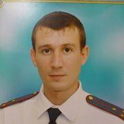 Дмитрий, 33, г.Гурьевск
