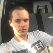 Виталий, 24, г.Оренбург