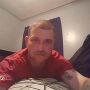 Robert, 41, г.Роли
