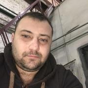 бодя, 27, г.Кременчуг