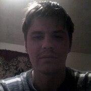 Сергей, 31, г.Благовещенск