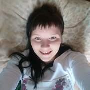 Алена, 23, г.Печора