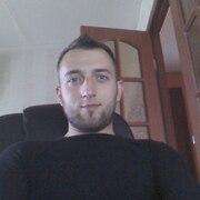 Alex, 33, г.Владимир
