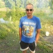 Костя, 40, г.Вольск