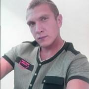 екупвр., 32, г.Токтогул