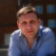 Павел, 39, г.Ногинск