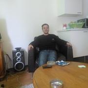 Stoyan, 39, г.Роттердам
