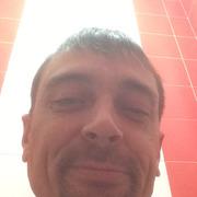 Антон, 37, г.Одинцово