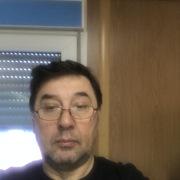 Влад, 46, г.Мурманск