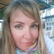 Дарья, 37, г.Тольятти