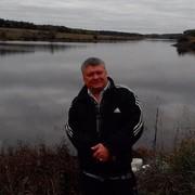 Дмитрий, 49, г.Сердобск