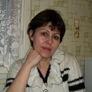Irinka, 49, г.Долгое
