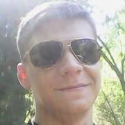 Никита, 31, г.Запорожье