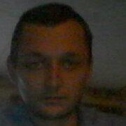 юрий, 34, г.Селты