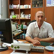 Сергей, 58, г.Кропоткин