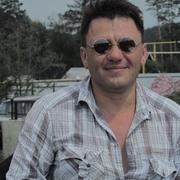 Костя, 48, г.Магнитогорск