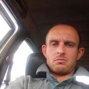 Саша, 35, г.Витебск