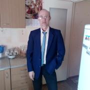 Олег Флотов, 47, г.Петрозаводск