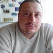 Дмитрий, 32, г.Сатка