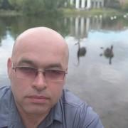 Алексей, 46, г.Брянск