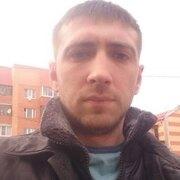 Сергей Тиханов, 30, г.Гомель