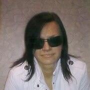 irina, 32, г.Брянск