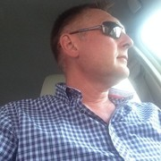 Oleg, 45, г.Нижний Новгород