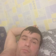 BAHA))))), 36, г.Тюмень