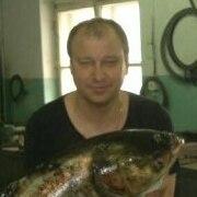 Николай, 50, г.Сумы
