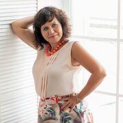 Дина, 53