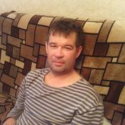 Oleg Krasnikov, 44, г.Альметьевск