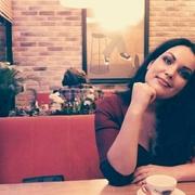 Marina, 33, г.Казань