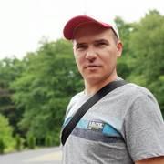 Виталий, 37, г.Вюрцбург