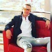 Юрий, 32, г.Каскелен