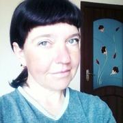 Оксана, 41, г.Дубно