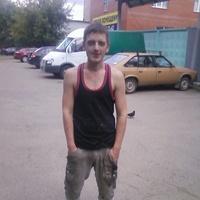 Алексей Иванцов, 33 года, Рак, Москва