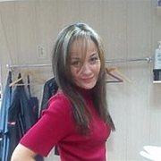 Кристина, 42, г.Уфа