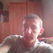 виктор, 37, г.Заиграево