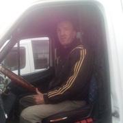 Ахат, 44, г.Бишкек