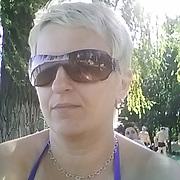 Оля, 43, г.Минеральные Воды