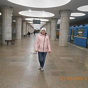 Мэри, 30, г.Иркутск