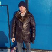 Николай, 32, г.Курган
